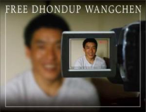 2013-12-10-1-dhondup-wangchen-310x238