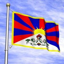 tibetanflag
