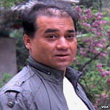 Profesor_Ilham_Tohti