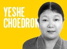 Yeshe Choedron